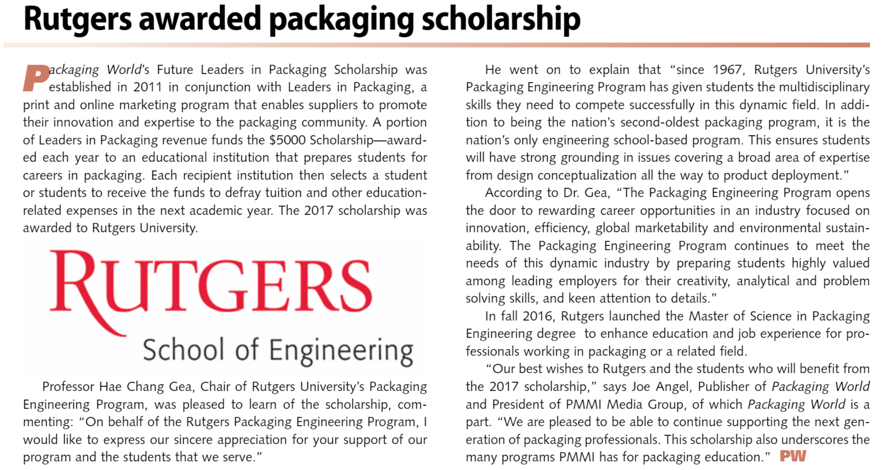 rutgers_packaging News.PNG